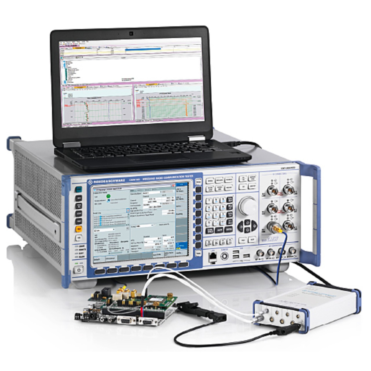 cmwrun-battery-life-measurements_ac_02_810x.jpg