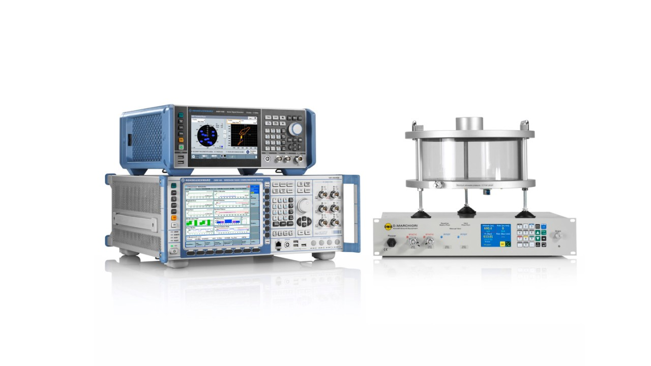 Barometric-performance-testing-for-carrier-acceptance-and-standalone-rd-rohde-schwarz_ac_3608-5664_1440x_1.jpg