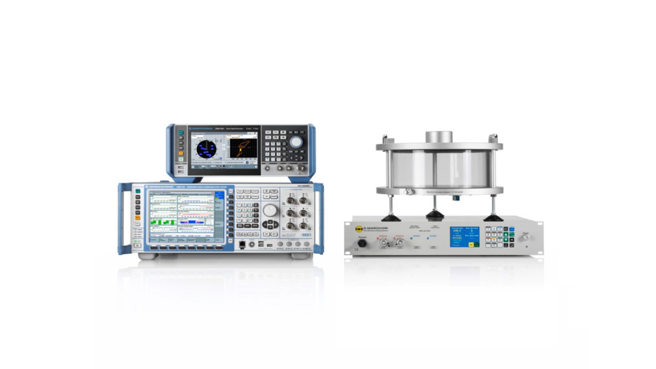 Barometric-performance-testing-for-carrier-acceptance-and-standalone-rd-rohde-schwarz_ac_3608-5664_1440x_2.jpg