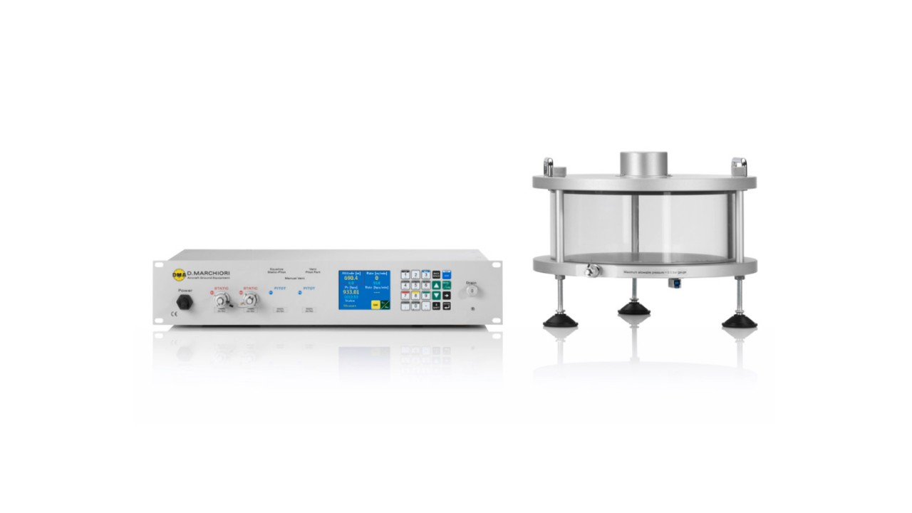 Barometric-performance-testing-for-carrier-acceptance-and-standalone-rd-rohde-schwarz_ac_3608-5664_1440x_3.jpg