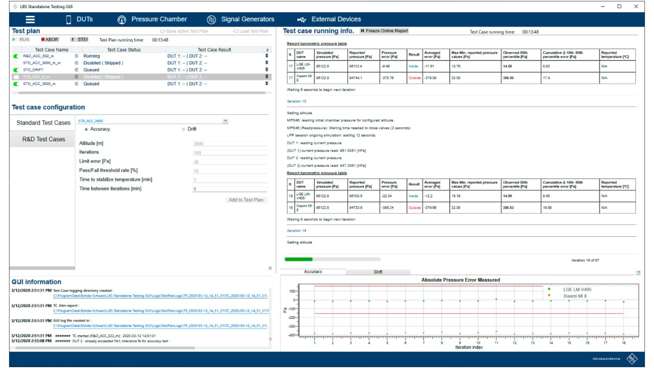 Barometric-performance-testing-for-carrier-acceptance-and-standalone-rd-rohde-schwarz_ac_3608-5664_1440x_4.jpg