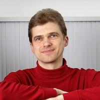 Mike Coenen