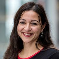 Nazan Scheunert