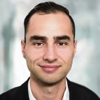 Rohde-schwarz-career-fabian-richter.jpg