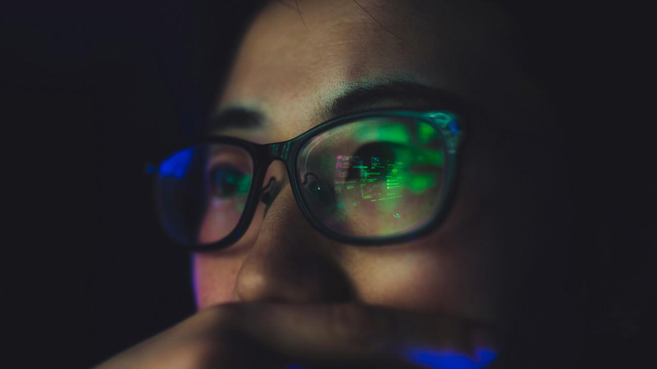 """网络犯罪团体正在使用新颖技术,""""网络犯罪即服务""""等商业模式不断扩张。"""