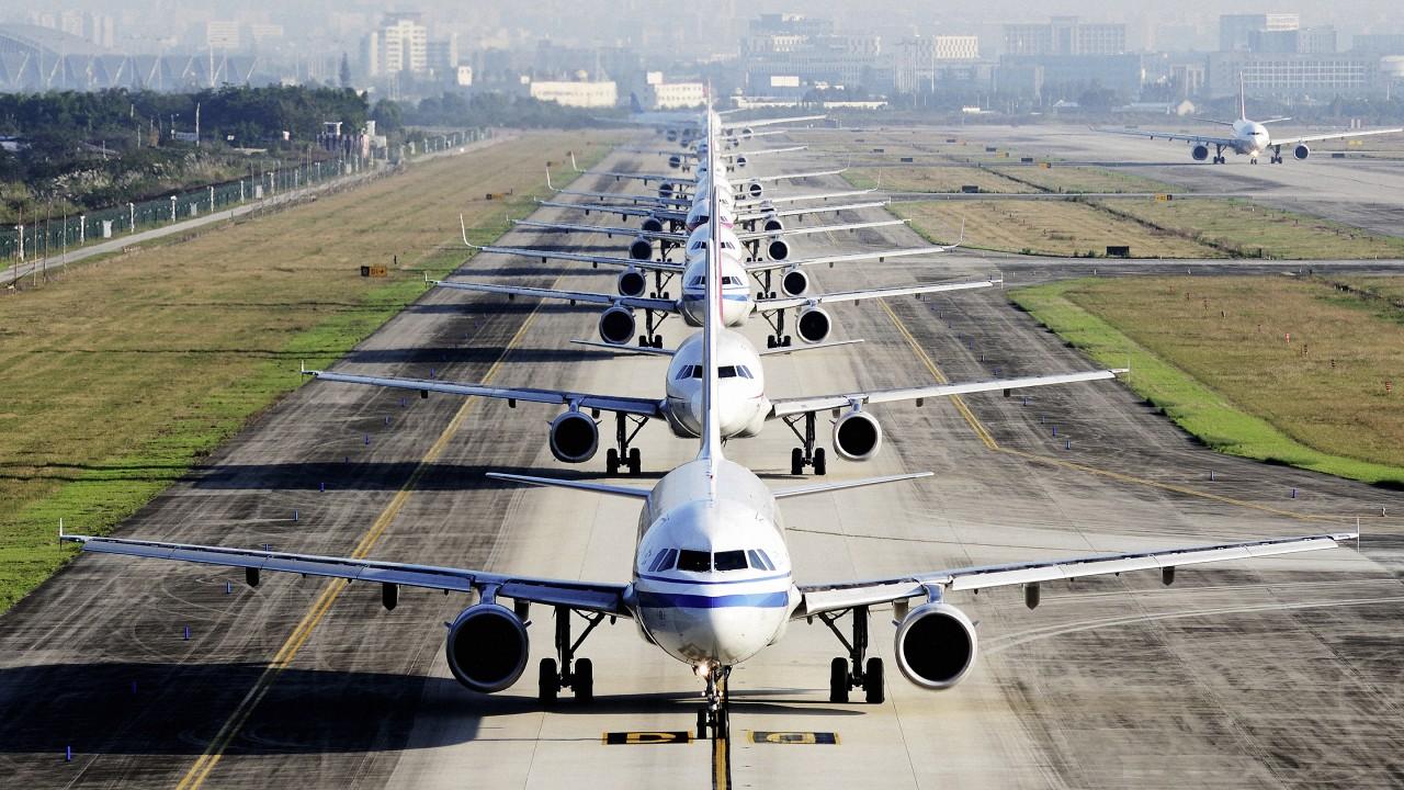 持续创造新的飞行记录,需要部署先进技术