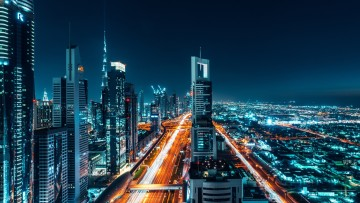 At Cabsat 2019 Rohde & Schwarz will spotlight key market drivers that are fuelling the company's multi-faceted growth worldwide.