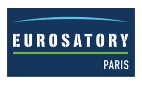 eurosatory.png