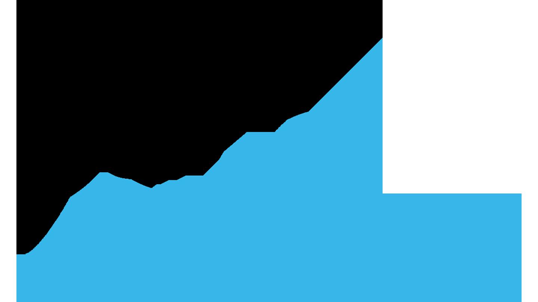 5G-World-Summit_logo-5G-World.png