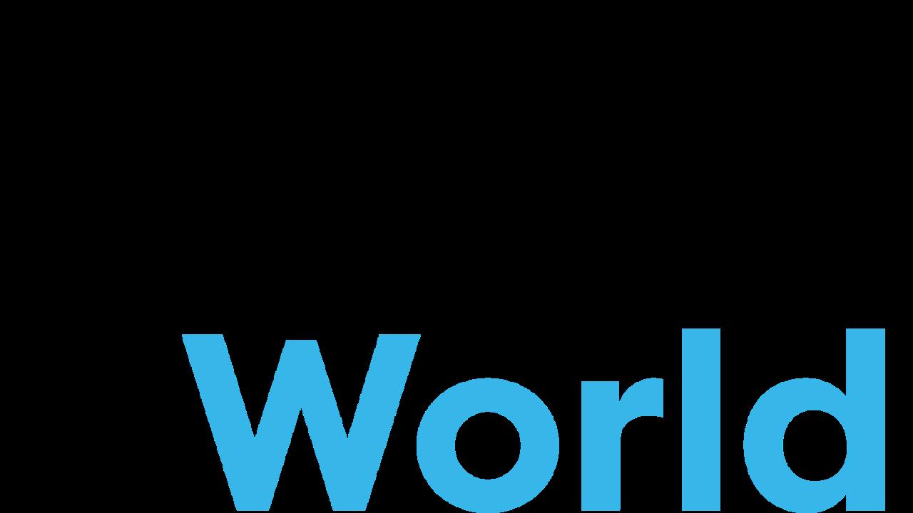 5G World Virtual 2020