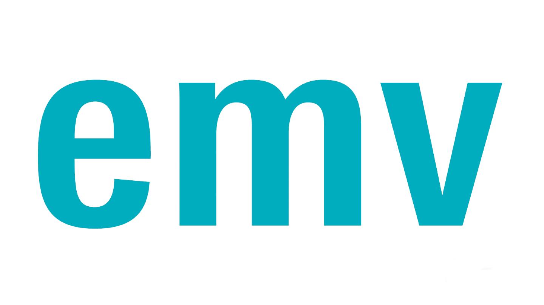 EMV – 展会
