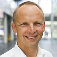 Flemming-Ernst-Rohde-Schwarz_6522_03.jpg