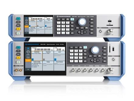signal-generator-sma100b-productdetail.jpg