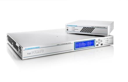 AudioVideo_Monitoring_DVMS_transmitter.jpg