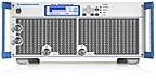 宽带放大器 - R&S®BBA150 宽带放大器