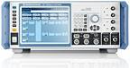 实时 RF 信号生成 - R&S®BTC 广播电视测试系统
