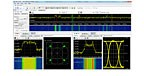 Signal Analysis Systems - R&S®CA100 PC-Based Signal Analysis and Signal Processing Software