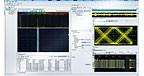 无线电监测信号分析 - R&S®CA210