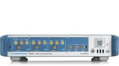 R&S®CMP200 Radio Communication Tester