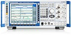 适用于 Classic Bluetooth® 以及 Bluetooth® Smart 的产品 - R&S®CMW270 无线连接测试仪