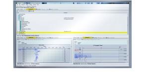 CMWrun_Sequencer_Software_Tool_img1.jpg