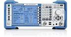 调制分析仪 - R&S®EDS300