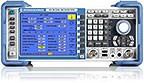 调制分析仪 - R&S®EDST300