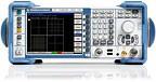 射频信号分析仪 - R&S®ETL 电视信号分析仪
