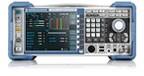 调制分析仪 - R&S®EVSG1000