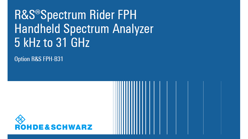 FPH-B31-StartupScreen-Spectrum-Rider-handheld-spectrum-analyzer_FPH_31GHz_800x480.png