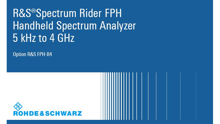 FPH-B4-StartupScreen-Spectrum-Rider-handheld-spectrum-analyzer_FPH_4GHz_800x480.png