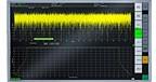 适用于 5G 候选波形的产品 - R&S®FS-K196 5G 候选空中接口