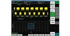 分析软件 - R&S®FS-K96