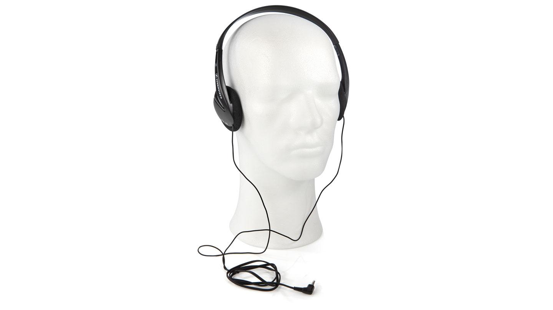 FSH-Z36 Headphones