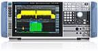 通用 - R&S®FSV3000 信号与频谱分析仪