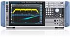 顶配 - R&S®FSVA3000 信号与频谱分析仪
