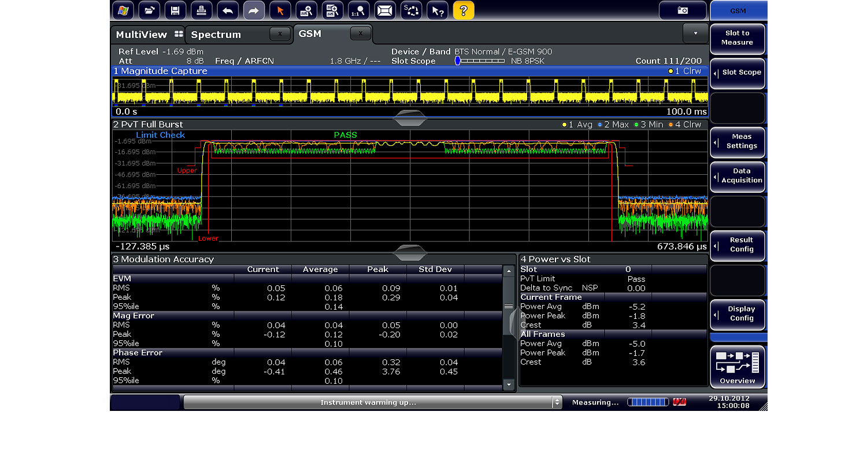 FSWK10_screen1.jpg
