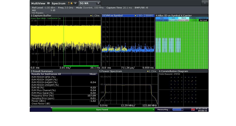 FSW-K144-5G-new-radio-measurements-spectrum-analyzer_41.jpg