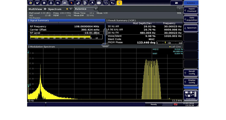 FSW-K15_ILSVOR_measurement-Signal_and_Spectrum_Analyzer_img1.jpg