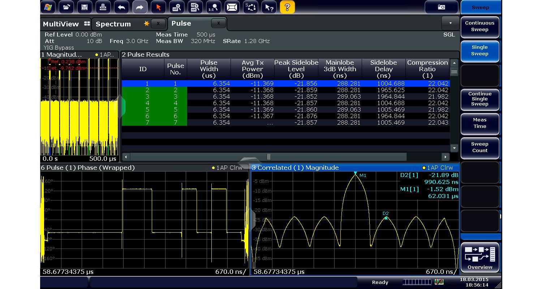 FSW-K6S_Time_Side_Lobe_Measurement__Signal_and_Spectrum_Analyzer_img.jpg