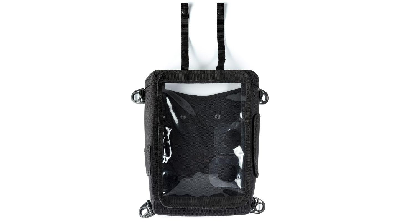 HA-Z322 Carrying holster