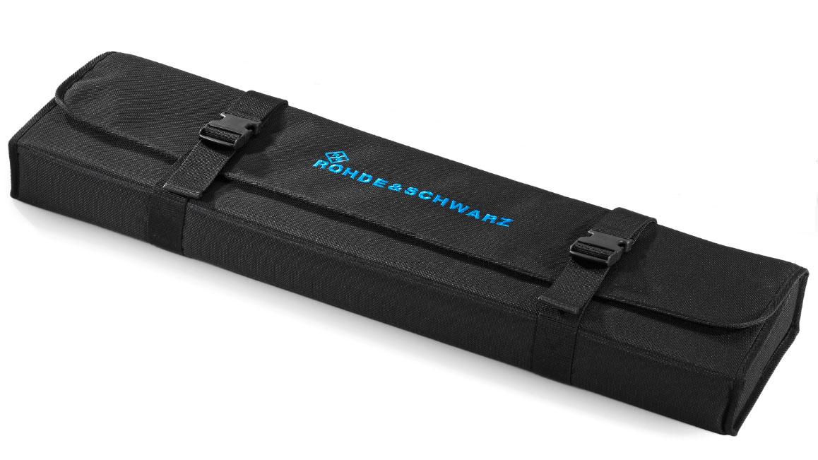 HA-Z902-Carrying-bag