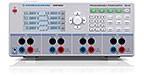 电源 - HMP4030/HMP4040