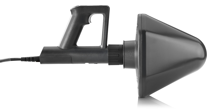 HE400MW-Microwave-Handheld-Directional-Antenna_49777_01.jpg