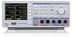 功率分析仪 - R&S®HMC8015 功率分析仪