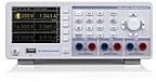 电源 - R&S®HMC804x 电源