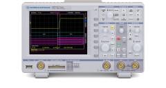 HMO1202-Digital_Oscilloscope-front.jpg