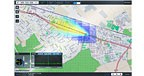 Mobile network analysis products - R&S®MobileLocator