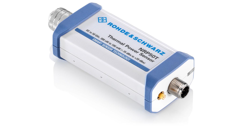 NRP50T_Thermal_power_sensor_img1.jpg