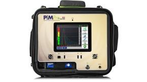 PiMPro Tower Passive Intermodulation Analyzer